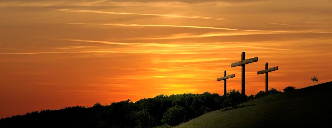 acceptance, forgiveness, love